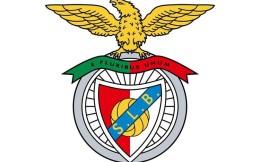 本菲卡成为首个提供5G连接的葡萄牙俱乐部