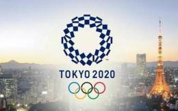 东京奥运会拟确保300间感染者隔离室 隔离疗养期暂定10天