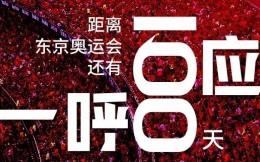 """""""中国体育""""zhibo.tv奥运频道上线"""