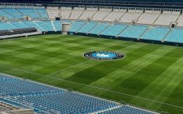 MLS准新军夏洛特FC同考克斯传媒敲定2022赛季转播权协议