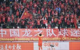 女足影响力井喷之后,品牌商参与中国足球的下一个机会在哪儿?