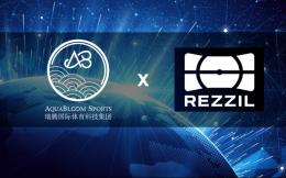 全球体育创新项目|REZZIL,为足球俱乐部提供VR沉浸式训练