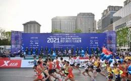 西安2022年体育产业规模将要突破200亿元