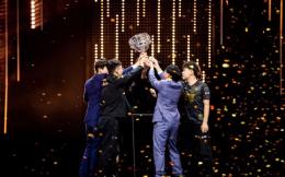 RNG让1追3逆袭重夺银龙杯,2021 LPL春季赛江城圆满落幕