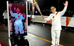国际奥委会主席巴赫预计下个月访问日本和奥运火炬接力