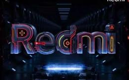 红米游戏手机上市!联手《使命召唤》进军游戏电竞主战场
