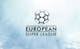 天空体育:12豪门已与欧洲超级联赛签订长达23年合同
