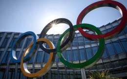 东京奥运会颁奖典礼等场合将禁止抗议活动