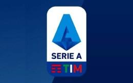米兰体育报:阿涅利参与欧超导致意甲失去潜在的12亿欧融资