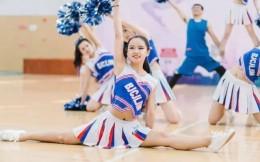 广西:2022年起体育高考增设啦啦操、街舞选考科目