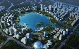最高补助1000万!江苏太仓发布电竞新政打造电竞产业高地