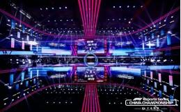 F1电竞中国冠军赛职业联赛揭幕战正式打响,唐天宇夺上海、巴林赛双冠王