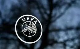 ESPN:欧足联将严惩尚未退出欧超四队 最高或面临两年欧战禁赛