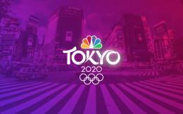 NBC开设Twitch官方账号用于东京奥运会转播