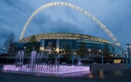 BBC:英国政府将土耳其列入新冠危险名单 希望欧冠决赛在英国踢