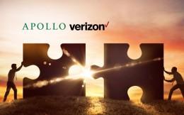 Verizon将以50亿美元出售媒体部门 包括雅虎和AOL