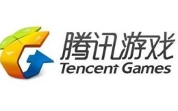 4月中国手游发行商全球合计吸金22.8亿美元