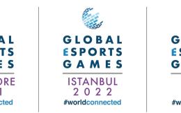 国际电子竞技联合会GEF宣布首届国际电竞大赛落地新加坡