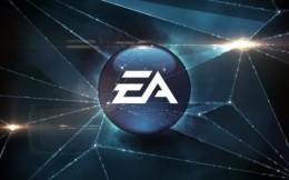 EA 2021财年营收56.3亿美元 净利润8亿美元