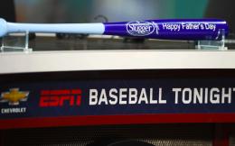 7年39.2亿美元!ESPN与MLB续约至2028赛季