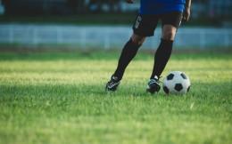 呼市发文加大对足球财政投入 强化价格和税费保障