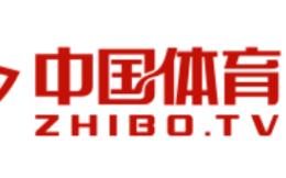 港股阜博集团涨4.34% 与中国体育zhibo.tv签约长期合作