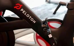 美国对Peloton、Mirror 启动专利侵权相关调查