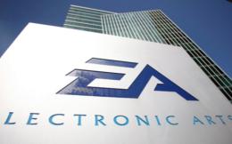 """年营收56亿美元!EA靠1亿用户的《Apex英雄》""""吃鸡"""""""