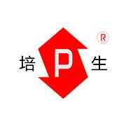 杭州千島湖培生船艇有限公司