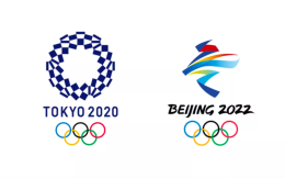 咪咕快手騰訊拿下奧運版權 名為東京意在北京