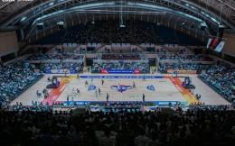 超640万线上观看量、40万人参与竞猜,CUBA全国大赛引爆校园篮球热潮