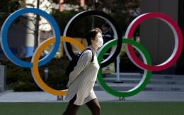 体育产业早餐5.29|欧盟批一亿疫苗支持东京奥运 阿莱格里上任尤文图斯
