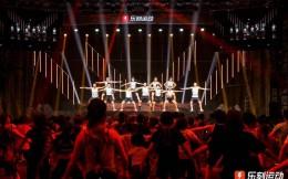 数千运动爱好者齐聚杭城  大咖课程一票难求