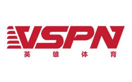 英雄体育VSPN完成B2轮融资 金额达千万美元