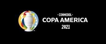 美洲杯官方:里约热内卢等四地将为本届美洲杯的举办地