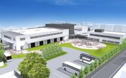 任天堂总部将改建为品牌展览馆