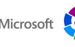 微軟與西甲擴大合作關系,重點加快數字創新