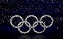 國際奧委會任命美國 On Location為首個酒店官方供應商