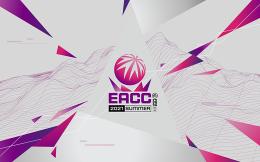 EA SPORTS揭晓EACC夏季赛全新品牌标识,六月末火热开赛!