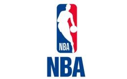 NBA官方公布最新新冠测试结果,264名球员无一确诊