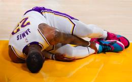 NBA推出Launchpad計劃,望借助新興技術應用推動籃球發展