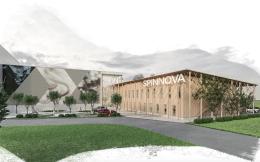 阿迪達斯投資芬蘭纖維技術公司Spinnova,增加可持續產品占比