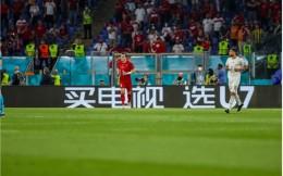 阔别5年欧洲杯凌晨开战,海信7号登场!