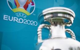 欧洲杯揭幕战打响,意大利3-0土耳其