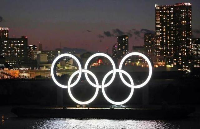 六個新國際單項體育組織或將獲得國際奧委會正式認證