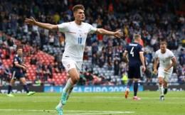 早餐6.15|欧洲杯最远进球诞生 阿根廷1-1智利赛前致敬马拉多纳