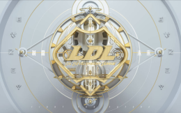 制霸未来!2021 LDL夏季赛6月15日开赛