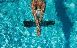 海南要求小学毕业生全部学会游泳,8月底前实现
