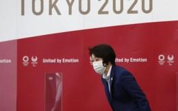 日本東京都取消奧運期間公眾觀賽活動 部分場地將用于新冠疫苗接種