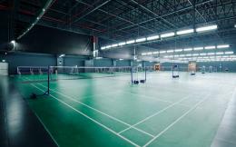 江苏省体育局:2020年疫情期间全省85%体育场馆收入下滑